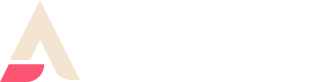Virtual Reality |   Gift cards